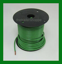 trailer wirings towing systems for sale ebay rh ebay com 6 Way Trailer Cable 7 Way Trailer Wiring Harness