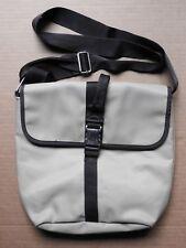1bbbe9ad5e68 Esprit Shoulder Bag Medium Handbags