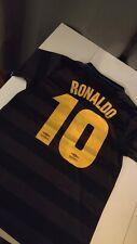 Maglia Inter 1997/98 Ronaldo o Recoba tutte le taglie disponibili