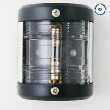 AAA Stern Navigation Light - Boat Yacht Vessel Sailing