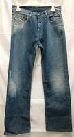 jeans uomo diesel taglia 48 lunghezza cm 114