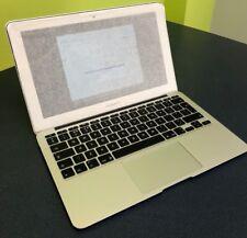 "*Brand New* Apple MacBook Air A1465 11"" Laptop 1.6GHz Core i5, 8GB RAM, 128GB"