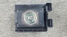 Samsung BP96-01073A 120W TV Lamp Housing DLP