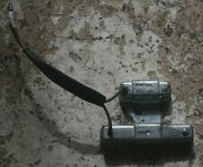 Autres pièces détachées de démarrage et électricité pour scooter