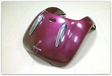 HONDA SRX90 SHADOW SCOOTER FRONT COWL 64301-GCKA-0000