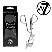 W7 EyeLash Curler For Professionals - Shapes Lashes To Perfection