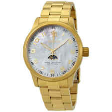 Invicta Sea Base Moonphase Men's Watch 23827
