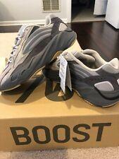 Adidas Yeezy Boost 700 V2 Tephra Size US12 UK11.5