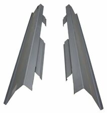 Rocker Panels 1996-1999 Ford Taurus Mercury Sable Pair
