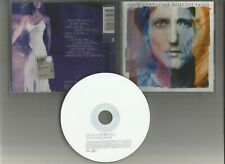 DAVID COVERDALE - Into the light CD 2000 HARD ROCK Whitesnake LED ZEPPELIN Page