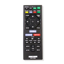 New RMT-B126A Remote For Sony BDP-S3200 BDP-S5200 BDP-S5200/D Blu-Ray DVD Player