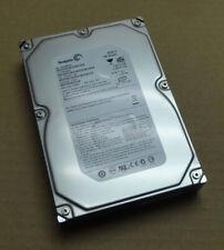 Seagate 750GB SV35.2 IDE / PATA Hard Drive ST3750640AV - New and Unused