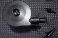 Sidewinder D Cell Air Pump Model 62038E