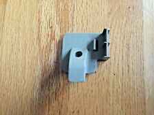 Hoover SteamVac Deluxe Used Converter Storage Hook Other Parts Available