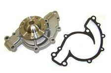 Engine Water Pump-VIN: K, OHV, 12 Valves DNJ WP3144