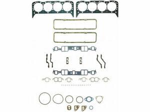 Head Gasket Set For 1957-1980 Chevy Corvette 1976 1970 1969 1958 1959 B252SQ