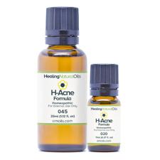 H-Acne Formula