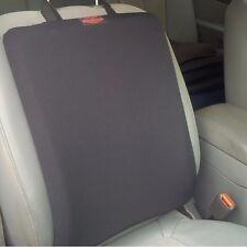 CONFORMAX™ Standard Car Seat-Back Gel Cushion