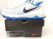 Nike KD 8 Mens Sneaker