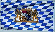 Bayernflagge 90x150cm NEU