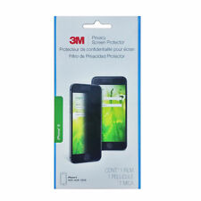 3M Displayschutzfolien für Apple