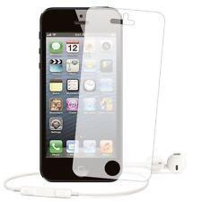10 Pellicole Iphone 5 -5S 5C Protezione Schermo schermo