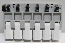 Tillig H0-z 08211 Tastenpult für Moment-oder Dauerstrom