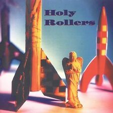 Holy Rollers - (1996)