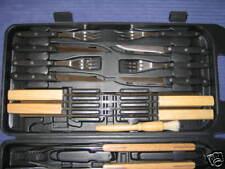 家居生活用品: BBQ/Bar B Q/Barbecue tool set