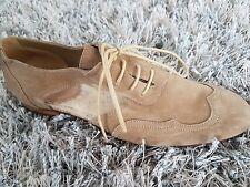 Wolverine Damen Schuhe GR 37