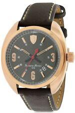Ferrari Scuderia Sportivo Mens Watch 0830208