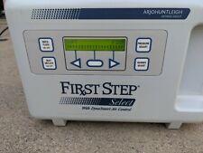 Kci First Step Select Air Mattress Pump 108203