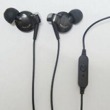 Mic MDR-EX700 EarbudsHeadphones In-Ear Earphones For Sony Mobile MP4