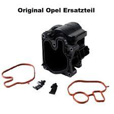 ORIGINAL GM Opel Kühler AGR-Ventil Unterdruckbehälter 2.0CDTI 851123