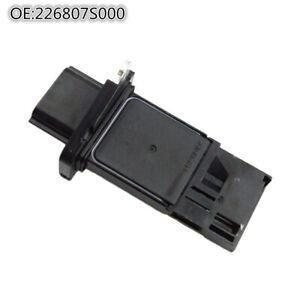 For Nissan Infiniti Suzuki Mass Sensor Mass l Flow Meter 226807S000 AFH70M-38