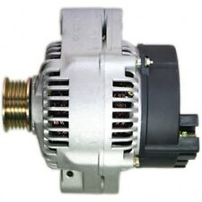 Alternator New 85A Mg Mgf 1,8+ Rover 200 218 - 400 416 Si + Rover 25 45