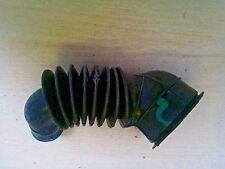 Hotpoint WMPF742G washing machine rubber sump hose tub to pump hose