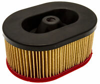 Air Filter Fits PARTNER K650 ACTIVE Disc Cutter