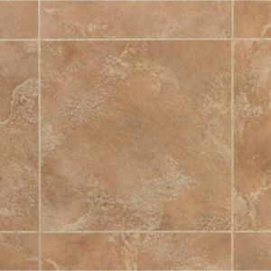 Karndean LVT Da Vinci collection luxury Mocha floor tile £19.99 per m²