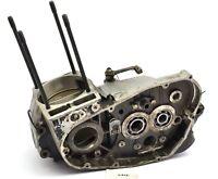 Husqvarna TE 610 8AE ´94 - Motorgehäuse Motorblock 56570384