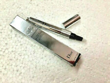 DIOR Flash Luminizer Radiance Booster Pen #520 pearly gold  *NEW