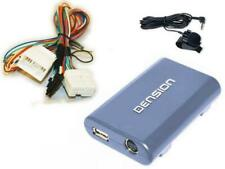 Dension Gateway Lite BT iPod iPhone USB Bluetooth Interface Honda ab 04 GBL3HB1