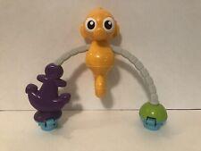 Replacement Seahorse Part • Disney Baby • Finding Nemo Sea of Activities Jumper