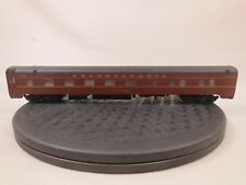 Ho Scale Walthers Pennsylvania 10-5 Sleeper Cascade Series