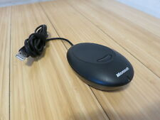 Microsoft Wireless Intellimouse Explorer Mouse Receiver v2.0 Model 1009
