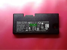 N5HBZ0000088 Wi Fi módulos transmisores y 3D Para Panasonic TX-P50ST50B Original