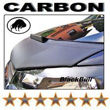 Haubenbra VW Scirocco 3 Car Bra Steinschlagschutz Tuning & Styling CARBON