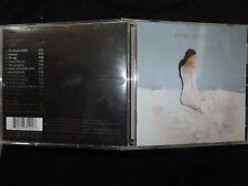 CD EMILIE SIMON / LA MARCHE DE L'EMPEREUR /
