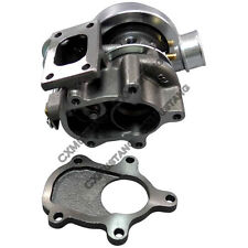 Universal GT25 Turbo Charger Turbocharger T25 0.48 0.49 AR for Civic Integra