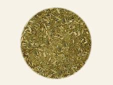 YERBA MATE - Cruz de Malta  -  4 oz. Sampler - Herbal Tea